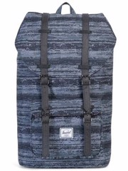 Herschel Little America Backpack  10014-01143-OS