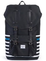 Herschel Little America Backpack 10014-01173-OS