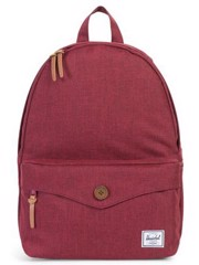 Herschel Sydney Backpack Mid Volume 10032-01158-OS