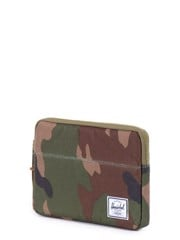 Herschel Anchor Sleeve iPad Mini 10112-00032-OS