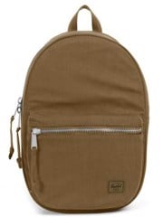 Herschel Lawson Backpack 10179-01131-OS