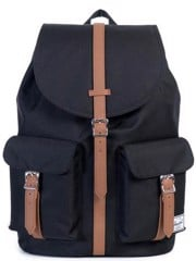 Herschel Dawson Backpack 10233-00001-OS