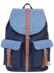 Herschel Dawson Backpack 10233-01150-OS