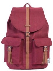 Herschel Dawson Backpack 10233-01158-OS