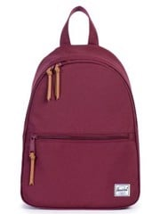 Herschel Town Backpack Womens 10238-00746-OS