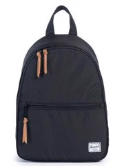 Herschel Town Backpack Womens 10238-00797-OS