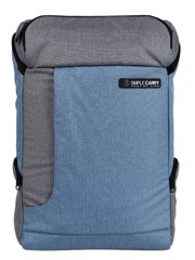Simplecarry K5 (M) Blue/Grey