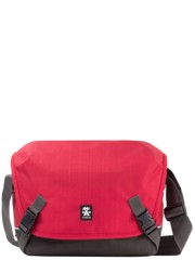 Crumpler Proper Roady Photo Sling 7500 (M) Deep Red