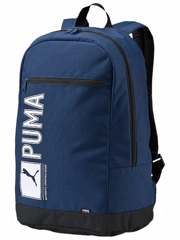Puma Pioneer Backpack I Navy