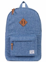 Herschel Heritage Backpack 10007-00918-OS