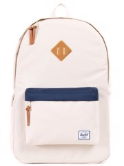 Herschel Heritage Backpack Plus 10130-00632-OS