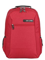 Simplecarry B2B04 (M) Dark Red