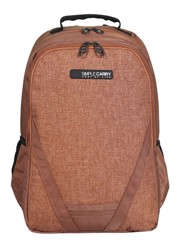 SIMPLECARRY B2B02 (M) BROWN