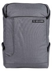 Simplecarry K5 (M) Grey