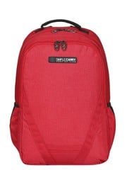SIMPLECARRY B2B02 (M) DARK RED
