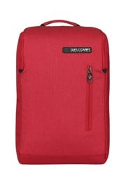 SIMPLECARRY B2B05 (M) DARK RED