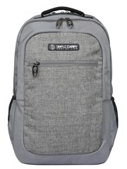 SIMPLECARRY B2B17 (M) GREY