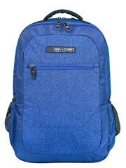 SIMPLECARRY B2B17 (M) NAVY