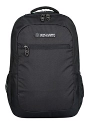 Simplecarry B2B17 (M) Black