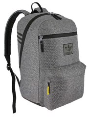 Adidas Originals Americana Backpack (M) Grey