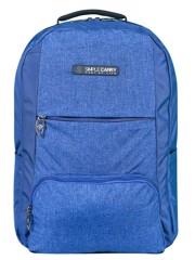 SIMPLECARRY B2B15 (M) NAVY