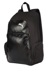 Puma Elite backpack Black