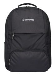SIMPLECARRY B2B15 (M) BLACK