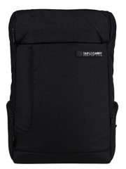 Simplecarry K5 (M) Black