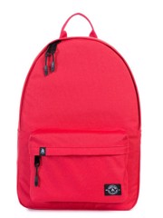 PARKLAND US-VINTAGE-BAG (20001-00020-OS) (M) RED
