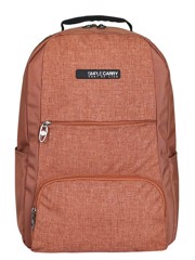 SIMPLECARRY B2B15 (M) BROWN