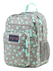 Jansport Big Student Backpack (M) JS00TDN7 DOT