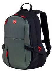Seliux F2 Banshee Backpack Black/Grey