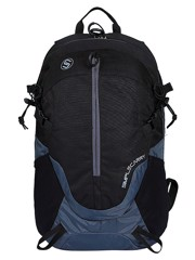 SIMPLECARRY OD1 (M) BLACK