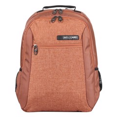 Simplecarry B2B04 (M) Brown