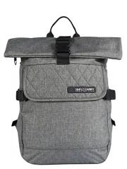 Simplecarry Easy Open 2 (M) Grey
