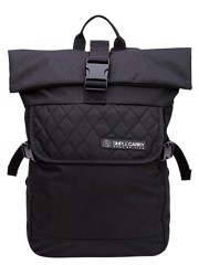 Simplecarry Easy Open 3 (M) Black