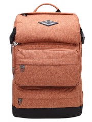Simplecarry M3 (M) Brown