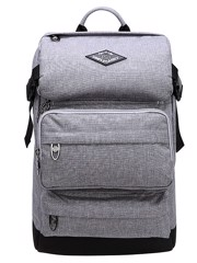 Simplecarry M3 (M) Grey
