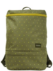 Crumpler Beehive Backpack (M) Green