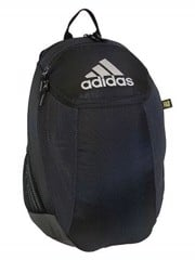 Adidas Condivo Team Backpack Black