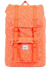 Herschel Little America Backpack 10014-00573-OS