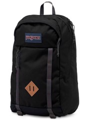 JanSport Fox Hole 25L Backpack JS0A2T32008