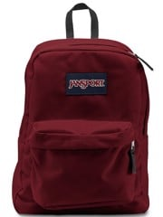JanSport Superbreak Backpack (M) T501_9FL