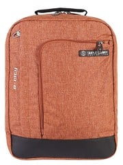 Simplecarry E-City (M) Brown