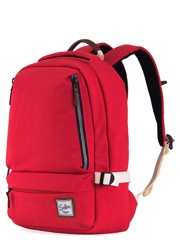 Seliux F6 Skyray Backpack Red