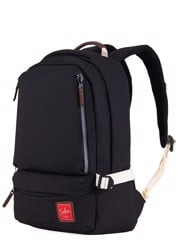 Seliux F6 Skyray Backpack Black