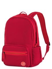 Seliux F4 Phantom II Backpack (M) Red