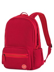 Seliux F4 Phantom II Backpack Red