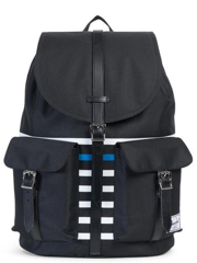 Herschel Dawson Backpack 10233-01173-OS