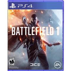 [muagame.vn] Chuyên bán đĩa game PS4,Luôn có game mới,giao hàng tận nơi - 31